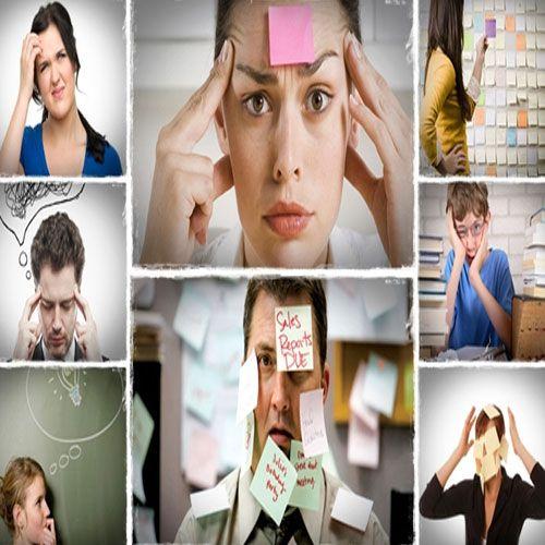 increase memory power - Ambala News in Hindi