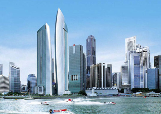 worlds richest countries - Lifestyle News in Hindi