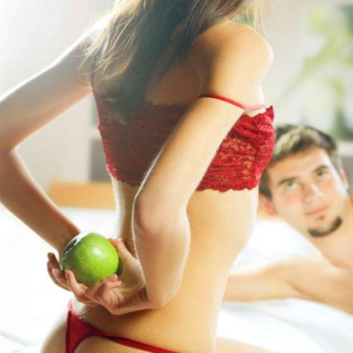 fotoshop-golie-siski-znamenitostey