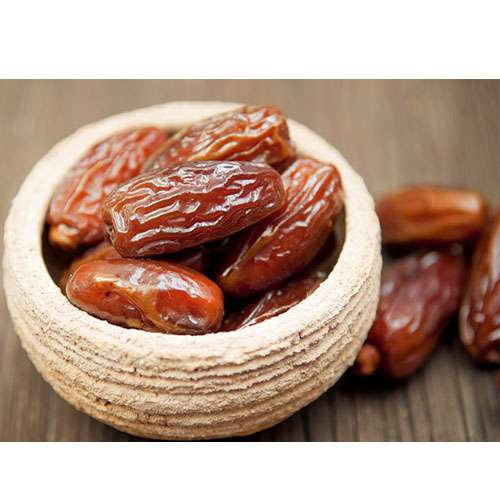 Health benefits of date - Lifestyle News in Hindi