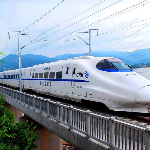 Second bullet train to run on Delhi-Varanasi route, 782km distance will cover in 2.40 hrs - India News in Hindi