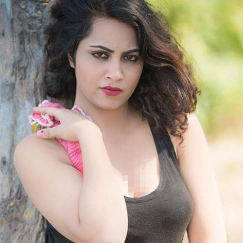 Pakistan Viral News Home: Arshi Khan Latest Video Viral, Says Soon Will Be