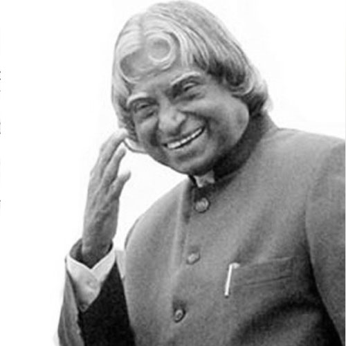 Essay on abdul kalam in telugu