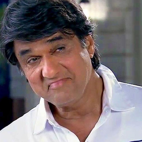 mukesh khanna agemukesh khanna wife, mukesh khanna age, mukesh khanna, mukesh khanna wiki, mukesh khanna height, mukesh khanna wikipedia, мукеш кханна, mukesh khanna son, mukesh khanna marriage, mukesh khanna family, mukesh khanna death, mukesh khanna net worth, mukesh khanna songs, mukesh khanna movies, mukesh khanna shaktimaan, mukesh khanna family members, mukesh khanna family photos, mukesh khanna son photo, mukesh khanna wife photo, mukesh khanna movies list