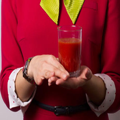 research proposal tomato juice For people with type 2 diabetes, tomato juice may help stave off the heart troubles that often complicate the disease researchers have found that.