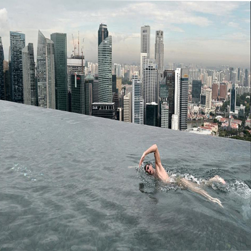 ajabgajab amazing swimming pool around the world take a look - OMG News in Hindi