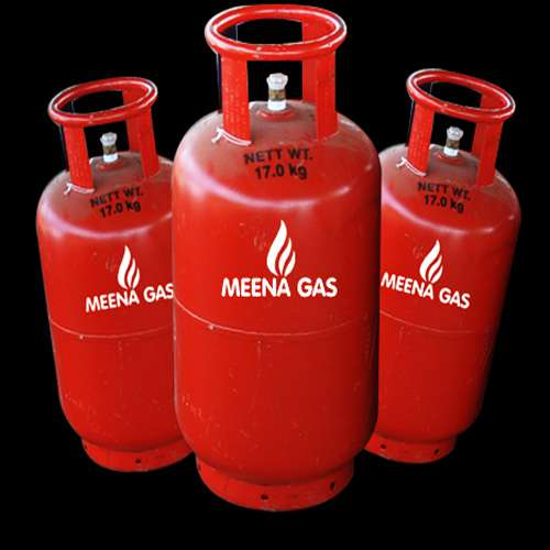 Lessor known safety measures for Gas cylinder, Must Read - Lifestyle News in Hindi