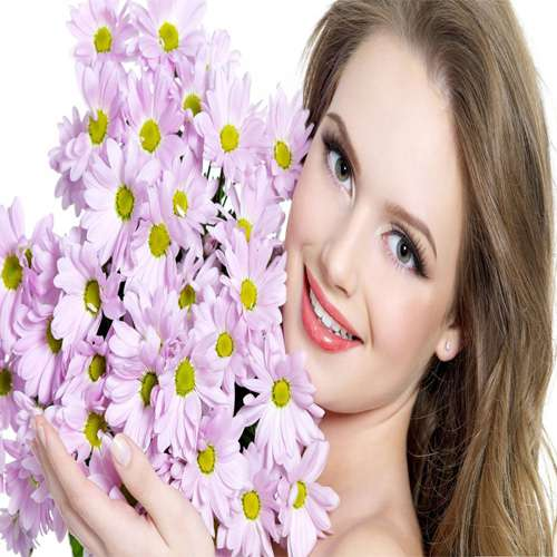 Know how to stay happy whole days - Lifestyle News in Hindi
