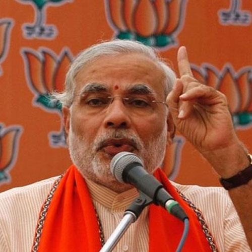 हरियाणा में आज चुनावी बिगुल फूंकेंगे मोदी, कुलदीप बिश्नोई नाराज news modi vows to file election in haryana