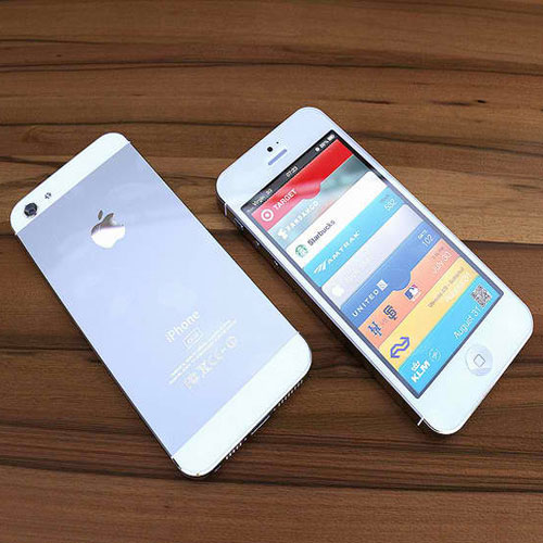 apple new offering cheapest iphone wwwkhaskhabarcom