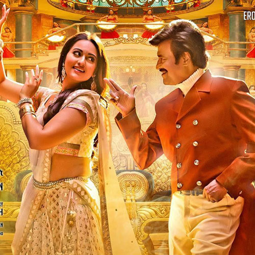 Bollywood box office collection of lingaa - Bollywood box office collection this week ...
