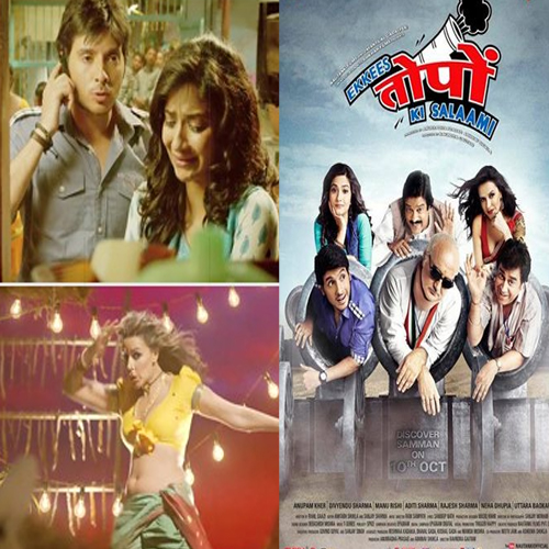 21 toppon ki salaami movie download utorrent