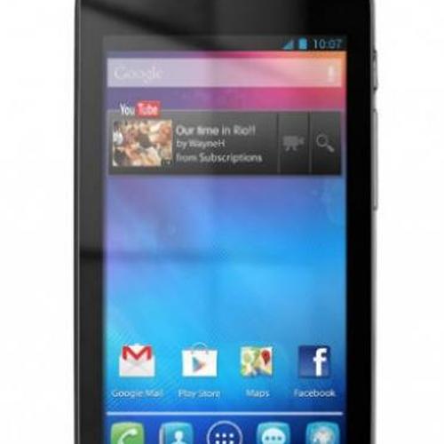 slide 3   gadget idea launches d g smartphone