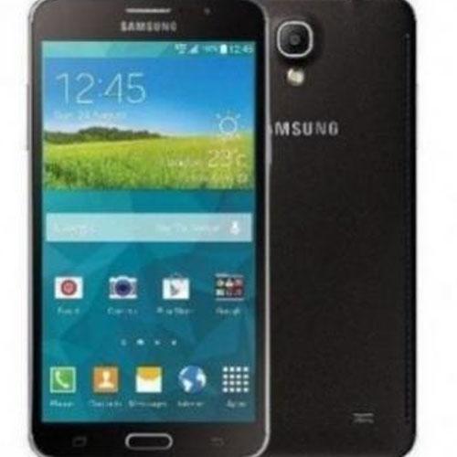 gadget samsung brings inch screen latest galaxy smart