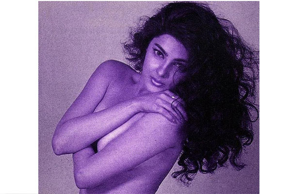 bollywood hot nude babes - Entertainment News in Hindi