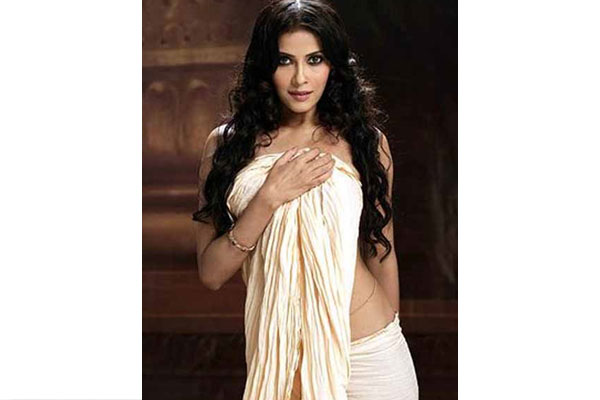 नंदना सेन bollywood hot nude babes nandana sen