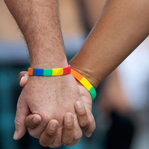 Iowa Approves Same Sex Marriages 101