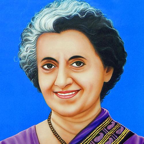 http://www.khaskhabar.com/images/picture_image/news-homage-paid-to-indira-gandhi-at-30th-death-anniversary-1-93733-93733-indira-gandhi-5.jpg
