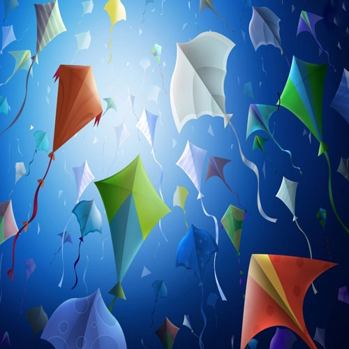 Makar sankranti will celebrate on 15th February this year Makar ...