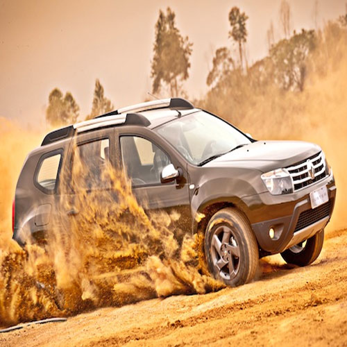 slide 2 nissan duster sell its own car company in india 1 1385541656. Black Bedroom Furniture Sets. Home Design Ideas
