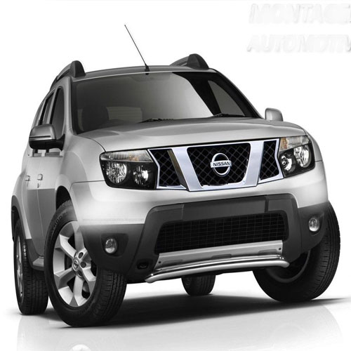 slide 4 nissan duster sell its own car company in india 1 1385541656. Black Bedroom Furniture Sets. Home Design Ideas