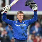 Second biggest win for England, see 10 highest successful chase in ODI