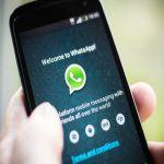 5 secret features of Whatsapp