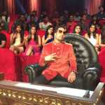 Mika Singh could out of Comedy Nights Live and  Sohail Khan to replace him