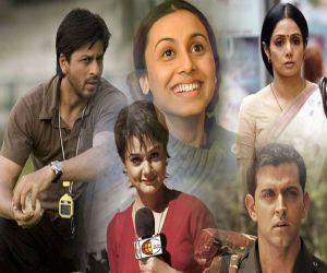 हिन्दी सिनेमा के 15 पात्र, जिन्होंने दिए कुछ गंभीर जीवन लक्ष्य
