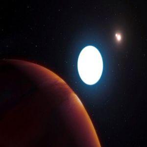 यहां उगते हैं एकसाथ तीन सूर्य, हजार वर्ष का एक साल