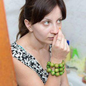 अंगुली नाक में डालें और धोएं नहीं, रहेंगे फायदे में