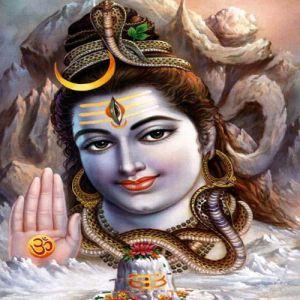 क्यों काटा ब्रह्मा का 5वां सिर, जानें-शिव के 19 अवतार