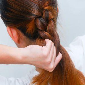 इस मंदिर से खौफ खाती हैं महिलाएं, कट जाते हैं बाल!
