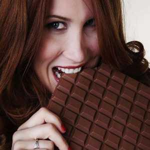 चाकलेट के फायदे जानकर दंग रह जाएंगे आप