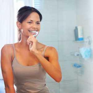मुंह की स्वच्छता जरूरी वरना नतीजे घातक...