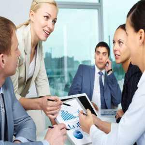 व्यापार में सफलता के अचूक उपाय