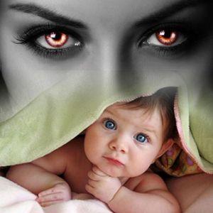 बच्चों को नजर से बचाने के लिए करें ये उपाय
