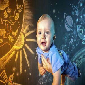 बच्चों को नजर से बचाने के लिए करें ये 5 उपाय