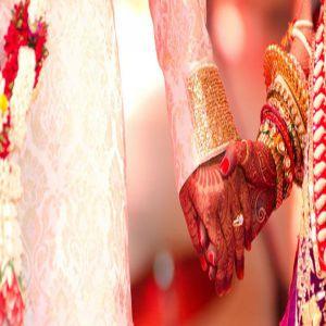 भारत के इस जिले में है पाकिस्तानी पत्नी की नो एंट्री