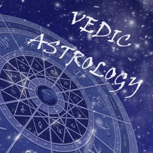ASTROLOGY astronomy in purana
