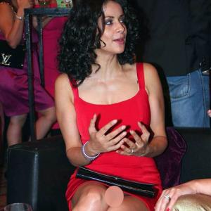 bollywood gul panag wardrobe was a victim of malfnksn
