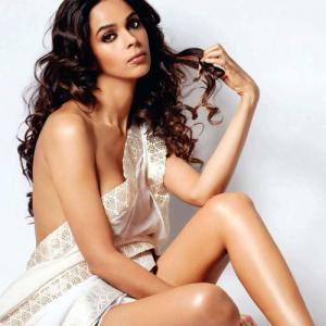 MASALA if the offer is rejected the sexy actress nude photoshoot