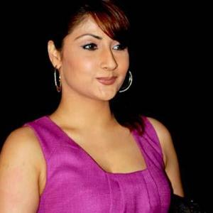 MASALA is sajid khan dating urvashi dholakia
