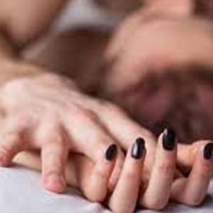 MASALA women need to have sexual thoughts during love making survey