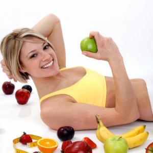 स्वस्थ दिल के लिए रोज खाएं फल