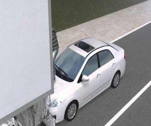 वीडियो : पक्का पहले नहीं देखी होगी यह 'हाईटेक चोरी'
