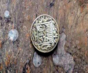कबाड में मिले सिक्के ने बदल दी किस्मत, बना दिया करोडपति