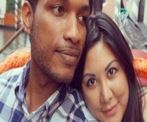 ए लव स्टोरी: प्रेमी के लिए लडकी ने ठुकरा दी पिता की अरबों की दौलत