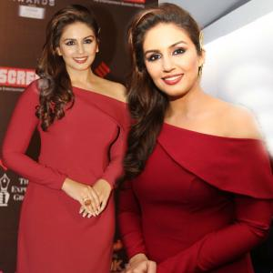 MASALA be proud of your curves huma qureshi to indian women