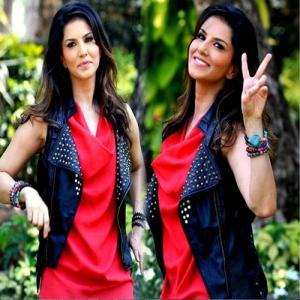 masala sunny leone gears up to do sex comedy mastizade a film by milap jhaveri